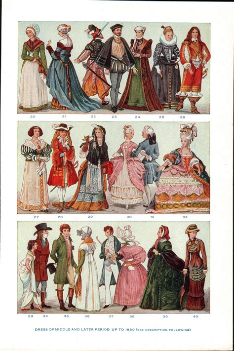fashion a history from history of western fashion wikipedia