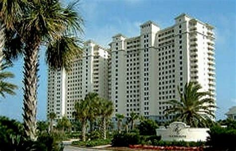 ft alabama vacation rentals gulf shores condo for sale the club fort