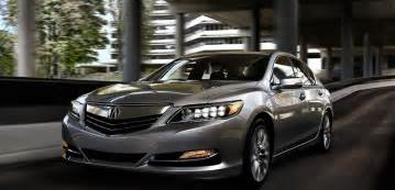 Acura Leases Acura Lease Specials In Los Angeles By Studio Motors Auto