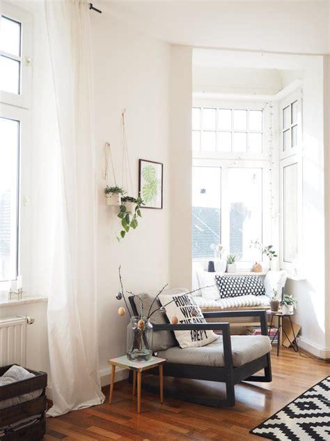 hängepflanzen wohnzimmer wohnzimmer fotos collage mit uhr surfinser