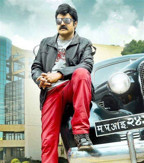 lion film mp3 download balakrishna lion movie full audio songs review mp3 songs