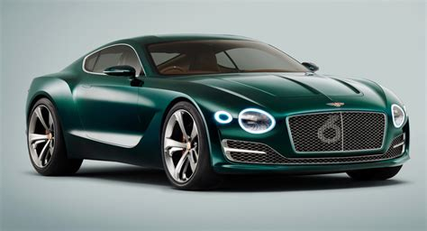 bentley sports car bentley to decide whether it will build a sports car or a