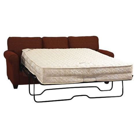 Bassett Sleeper Sofa Bassett Sleeper Sofa Tourdecarroll