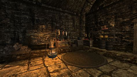 riften house riften house at skyrim nexus mods and community