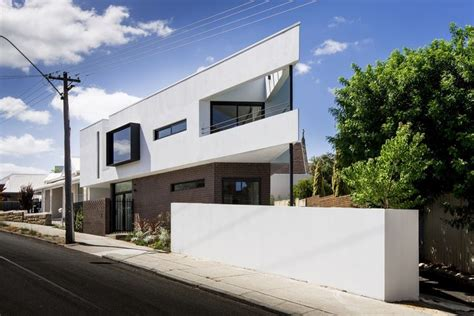 design your own home western australia 55 best moderne woonhuizen images on pinterest
