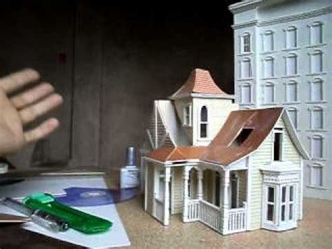 model houses to build tree house model build house best design