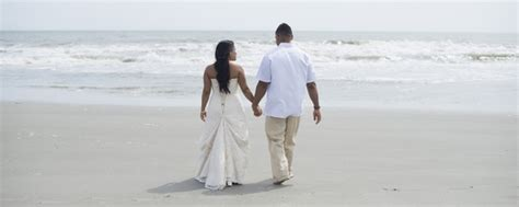all inclusive wedding packages south carolina myrtle wedding packages all inclusive mini bridal