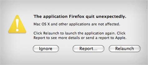 bluestacks quit unexpectedly mac mac error applications quits unexpectedly techodix
