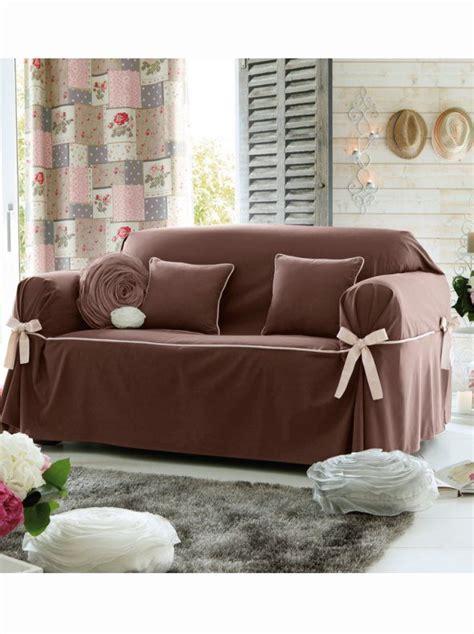 como hacer forros de sillones 1000 ideas sobre forros para sofas en fundas
