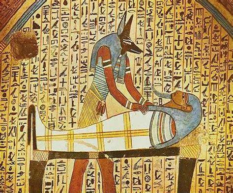 imagenes literatura egipcia la literatura antigua