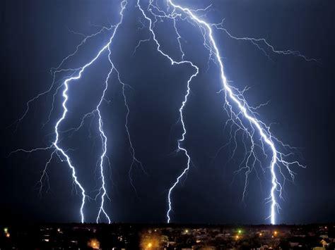 lightning vertheimcom