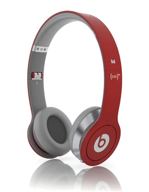 Headphones Beats By Dr Dre gaga p diddy x beats by dr dre headphones hypebeast