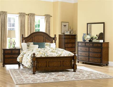 dallas designer furniture emily bedroom set