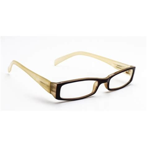 the ferris transition reading glasses trg ferris