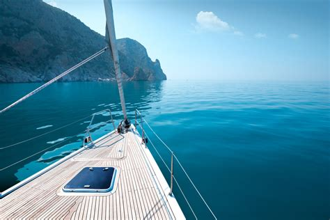 boatsetter ads peer to peer boat rental trend spreads to puerto rico