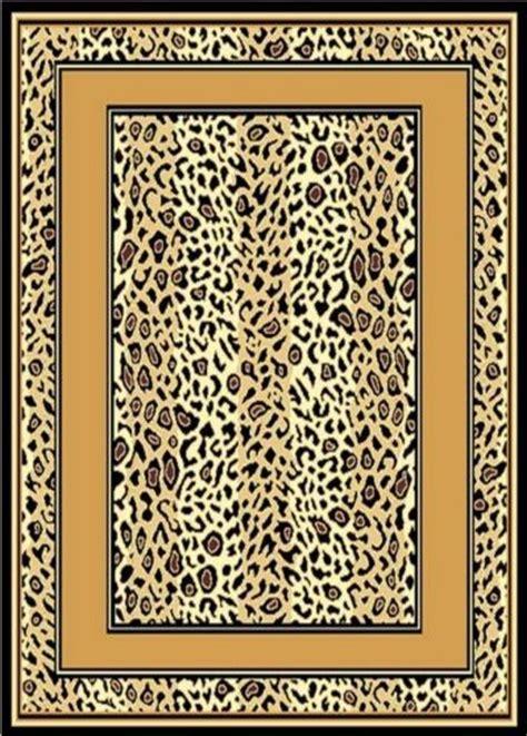 Cheetah Print Area Rugs Cheetah Rug Cheetah Print Rug Cheetah Print Area Rug