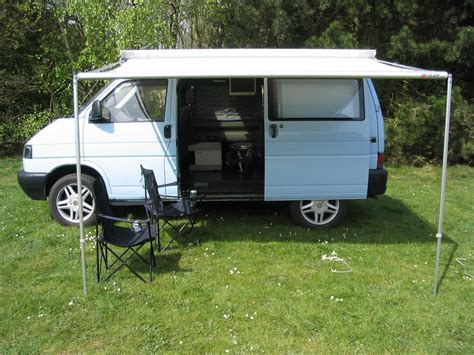 Vw Transporter Awning by Image Gallery Transporter Awnings