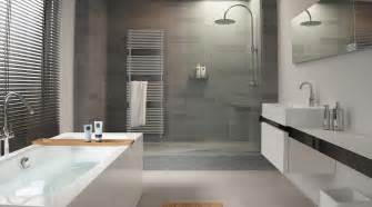 Bathroom Wet Room Ideas by Wet Room Design Ideas Installation Services And Wetroom