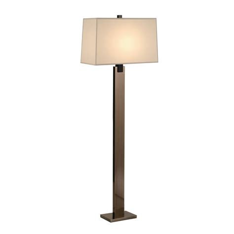 Floor Light With Dimmer by Halogen Torchiere Floor L With Dimmer Ls Ideas
