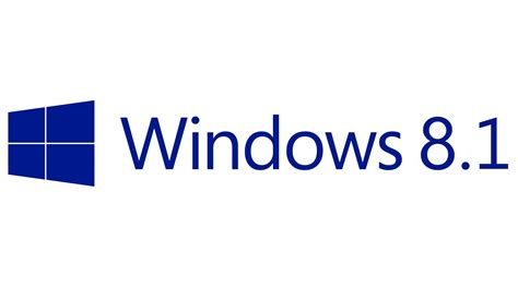 Microsoft Windows 8 1 windows 8 1 and easy transfer tech