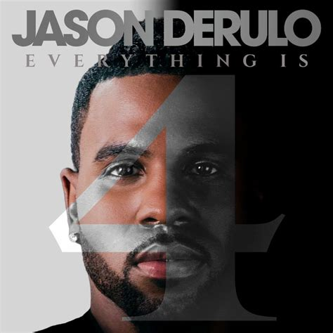 download mp3 free jason derulo want to want me jason derulo releases tracklist for everything is 4