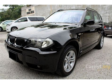 car manuals free online 2006 bmw x3 auto manual service manual how cars engines work 2006 bmw x3 seat position control bmw e34 leather seat