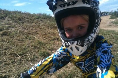 child motocross gear plastics innovations in safety gear for and adults