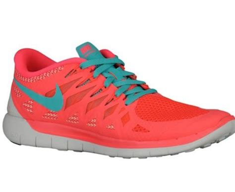 nike coral running shoes shoes nike coral pink blue nike running shoes