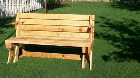 mesas jardin plegables mesa plegable para jardin 2 en 1 3 450 00 en