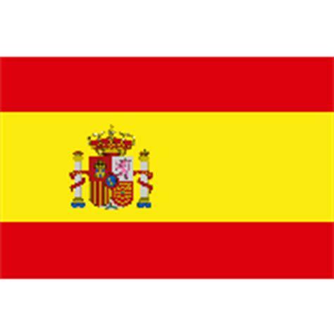 file spain flag mini png wikipedia
