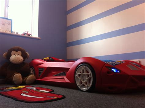 bedroom design amazing kids bed with racing cars models and other bedroom unique race car bed patriotic design room boys for