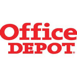 office depot clearance sale touch mp3 am fm mp3