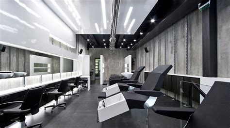 black hair salons in seattle hairdresser georgios doudessis hair salon by xylo