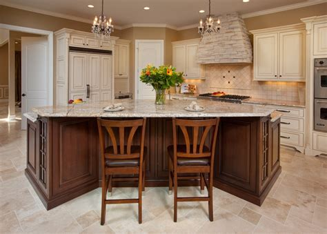 kitchen cabinets toledo ohio toledo ohio kitchen