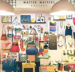 shopping matters lösungen matter matters 發放本土色彩 太陽報