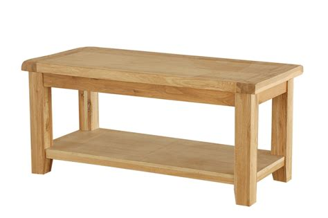 Wooden Coffee Tables China Solid Oak Wooden Coffee Table Wood Coffee Table China Coffee Tables Coffee Table