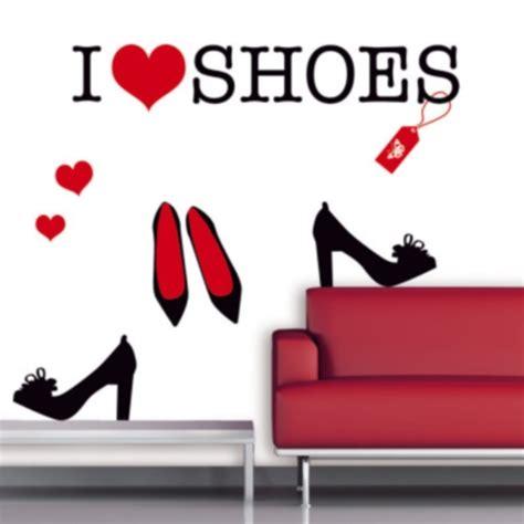 imagenes lindas de zapatos yo amo los zapatos