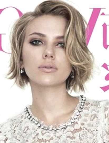 short hairstyles  curly hair square face httpwww