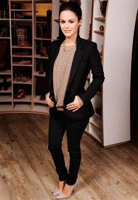 33 year old fashion for business dinner best 25 women business attire ideas on pinterest women