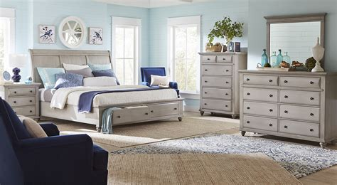 broyhill fontana bedroom set home design