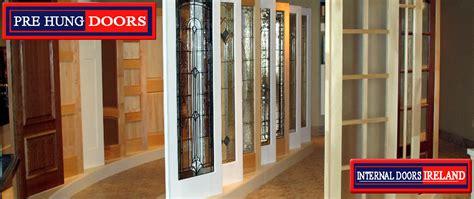 prehung exterior door sets pre hung doors pre hung door sets pre hung doors ireland