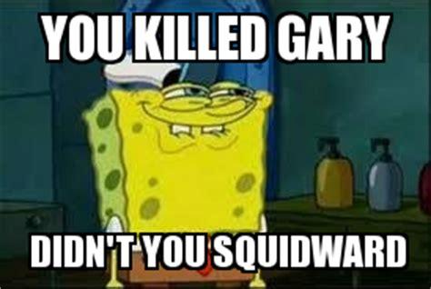 Funny Memes Spongebob - funny spongebob memes for kids www pixshark com images
