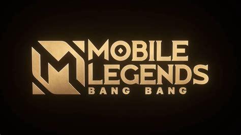 player kesal usai update project  mobile legends diminta kembalikan  semula