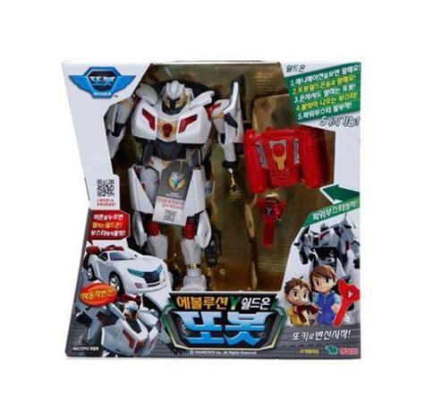 Mainan Mini Tobot Series 4pcs Tobot X W Y Z transformers robots transformers and evolution on