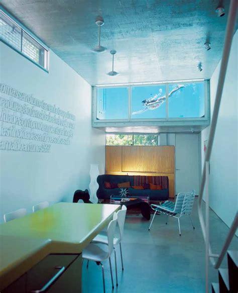 slice house cidade da musica roberto marinho rio de janeiro e architect