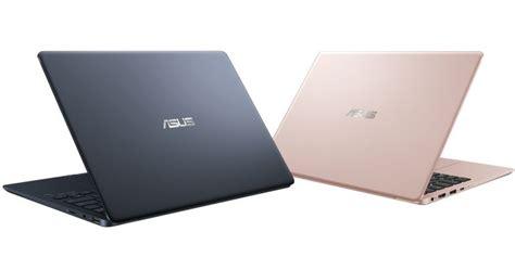 ifa  asus launches  zenbook laptops   zen pc