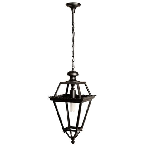 ismos illuminazione italian parco ceiling mount hanging coach light temple