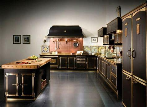 cuisine de bistrot cuisine style bistrot l incarnation de la convivialit 233