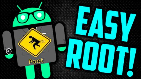 poot root apk poot apk to root your android in 1 click 100 working