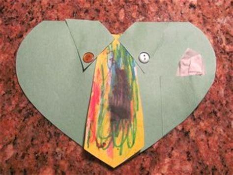 best preschool parent gift crafts 63 best preschool s day theme images on